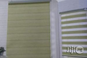 Wooden Blind Curtain   Home Accessories for sale in Ebonyi State, Abakaliki