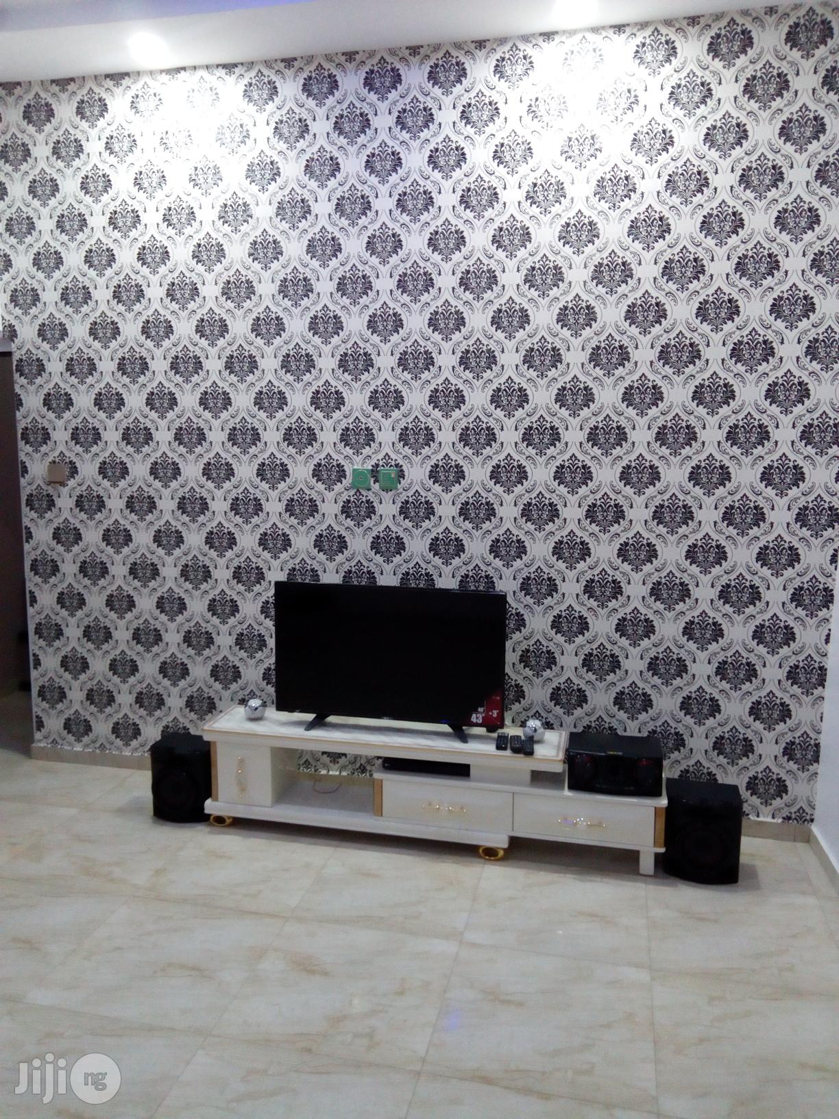 Wallpaper Home 3D | Home Accessories for sale in Abakaliki, Ebonyi State, Nigeria