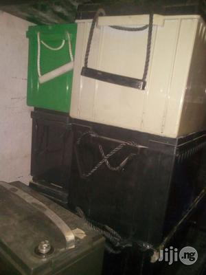 Inverter Battery In Lagos   Electrical Equipment for sale in Lagos State