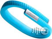 UP By Jawbone - Large - Onyx - Blue   Accessories for Mobile Phones & Tablets for sale in Lagos State
