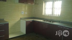 4bdrm Duplex in Opic Estate Gra, Isheri North for Sale   Houses & Apartments For Sale for sale in Ojodu, Isheri North