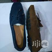 Men Loafers | Shoes for sale in Lagos State, Yaba