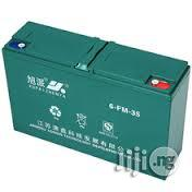 SELL YOUR USED HOUSE BATTERIES