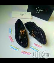 Promo Sales Giuseppe Zanotti Loafers | Shoes for sale in Lagos State, Ojo