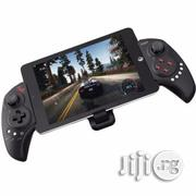 Ipega Wireless Bluetooth Gamepad For Android - PG-9023   Accessories for Mobile Phones & Tablets for sale in Lagos State, Ikeja