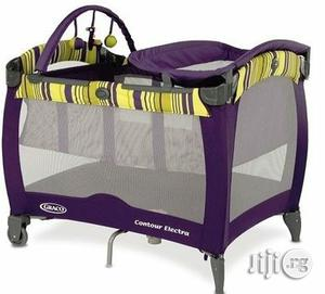 Graco Baby Bed | Children's Furniture for sale in Lagos State, Lagos Island (Eko)