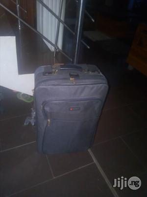Luggage Bags   Bags for sale in Lagos State, Ikeja