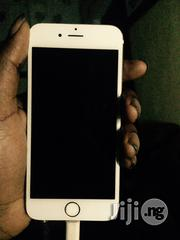 Apple iPhone 6s 128 GB Gold | Mobile Phones for sale in Lagos State