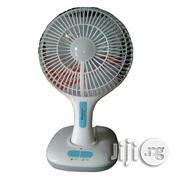 Rechargeble Fan   Home Appliances for sale in Lagos State, Surulere
