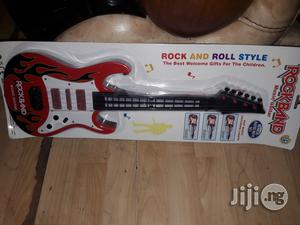 Guitar for Kids | Toys for sale in Lagos State, Ikeja