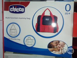 Chicco Outing Baby Bag | Baby & Child Care for sale in Lagos State, Lagos Island (Eko)