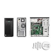 Hp Server Ml10 | Laptops & Computers for sale in Lagos State, Ikeja
