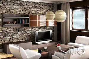 3D Panels Wallpaper Interior   Home Accessories for sale in Anambra State, Awka