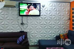 Wallpapers 3D Panels | Home Accessories for sale in Anambra State, Awka