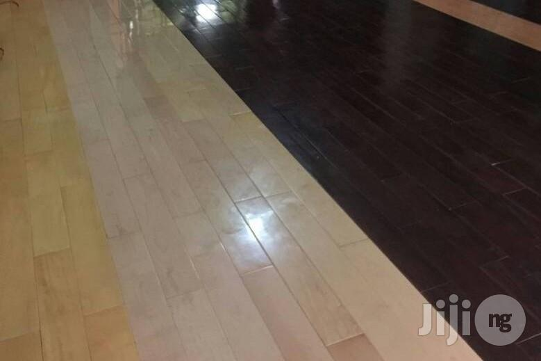 Laminating Floor Tiles | Building Materials for sale in Awka, Anambra State, Nigeria