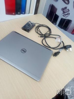 Laptop Dell Latitude E7450 4GB Intel Core I5 SSD 128GB | Laptops & Computers for sale in Ogun State, Ado-Odo/Ota