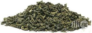 Organic Green Tea 100% Unrefined And Medicinal   Vitamins & Supplements for sale in Lagos State, Apapa