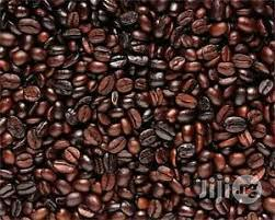 Black Coffee Seeds Organic   Vitamins & Supplements for sale in Lagos State, Apapa