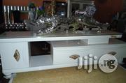 Classic TV Stand | Furniture for sale in Lagos State, Ajah