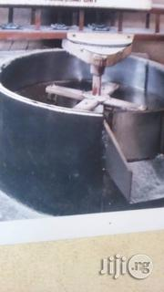 Complete Garri Processing Machines | Manufacturing Equipment for sale in Abuja (FCT) State, Gudu