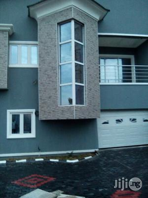 Brand New 5 Bedroom Duplex In Alalubosa Gra Ibadan For Sale | Houses & Apartments For Sale for sale in Oyo State, Ibadan