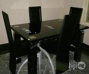 Dining Table | Furniture for sale in Lagos State, Ikorodu