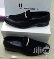 Italian Moreschi Men's Shoe | Shoes for sale in Lagos State, Lagos Island