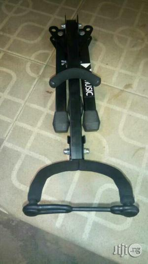 Saxophone Stand | Musical Instruments & Gear for sale in Lagos State, Ojo