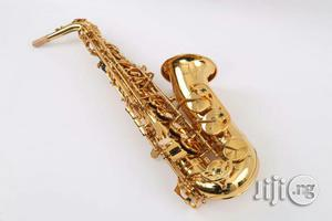 Saxophone Organ | Musical Instruments & Gear for sale in Lagos State, Ojo