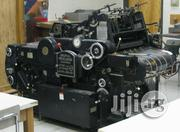 Kord 64 Black Long Panel | Manufacturing Equipment for sale in Lagos State, Mushin