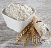 Barley Flour   Meals & Drinks for sale in Abuja (FCT) State, Central Business Dis
