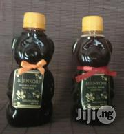 Pure Creamy Honey- Quality Matters | Meals & Drinks for sale in Plateau State, Jos