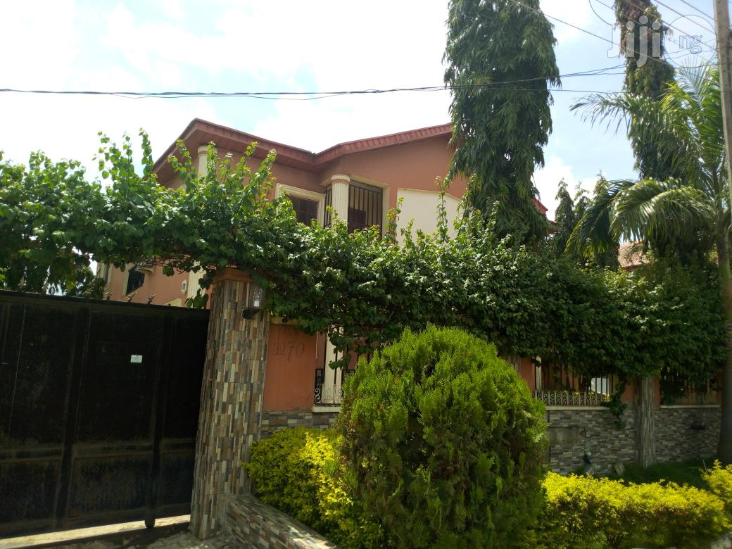 5 Bedroom Duplex For Sale | Houses & Apartments For Sale for sale in Jabi, Abuja (FCT) State, Nigeria