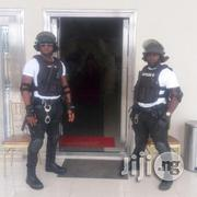 Do You Need Event Bouncers In Owerri | Party, Catering & Event Services for sale in Imo State, Owerri