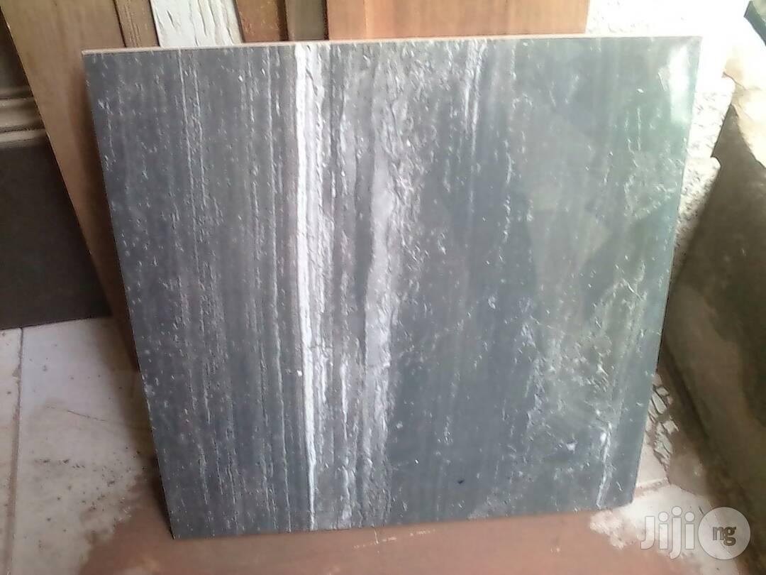 Spanish Floor Tiles | Building Materials for sale in Orile, Lagos State, Nigeria