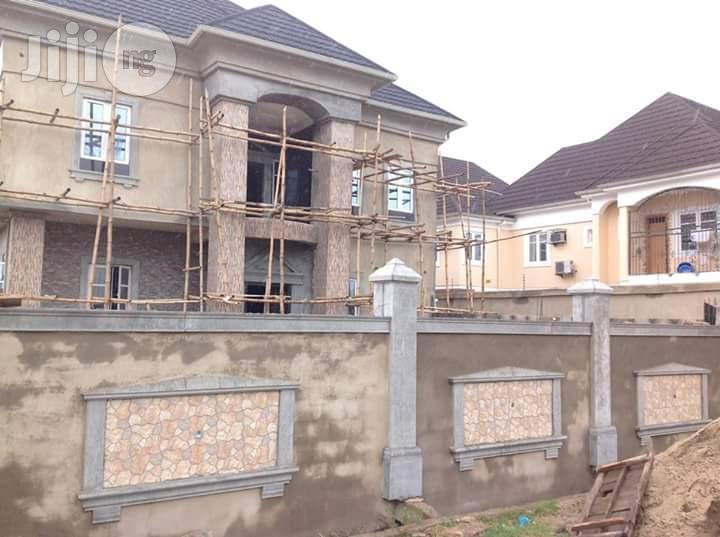 Pop Designs | Building & Trades Services for sale in Nnewi, Anambra State, Nigeria