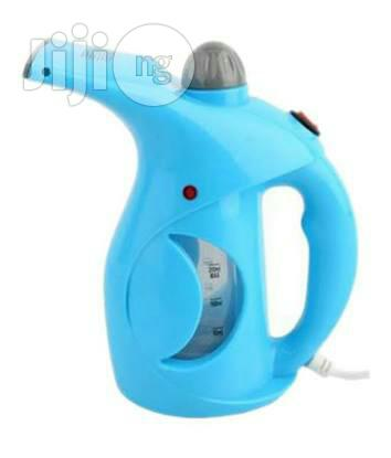 2 in 1 Garment and Facial Steamer   Tools & Accessories for sale in Magodo, Lagos State, Nigeria