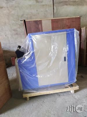 Pet Bottles Blowing Machine | Manufacturing Equipment for sale in Lagos State, Alimosho
