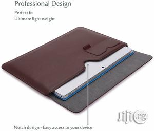 USA Procase Surface Pro 2017 Case / Surface Pro 4 3 Sleeve Case | Accessories for Mobile Phones & Tablets for sale in Lagos State, Alimosho