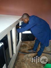Diesel Generator Repair | Repair Services for sale in Lagos State, Lekki Phase 1