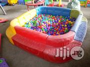 Kids Fence With Balls | Toys for sale in Lagos State, Ojodu