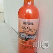 Lumine Extra Whitening Shower Milk, 3X Lightening Gel -1000ml   Bath & Body for sale in Lagos State, Ojo
