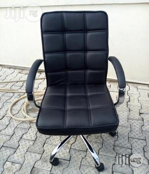 Classy Office Swivel Chair | Furniture for sale in Lagos State, Ikeja