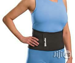 Waist Support Tummy Belt Corset | Clothing Accessories for sale in Surulere, Lagos State, Nigeria