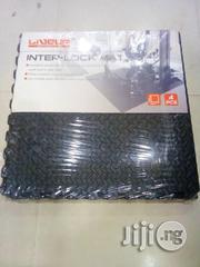 Interlock Floor Mat | Sports Equipment for sale in Lagos State