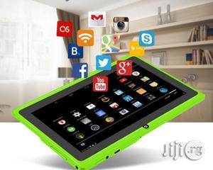 Google Educational Android 2GB 16GB Tablet | Toys for sale in Lagos State, Ikeja