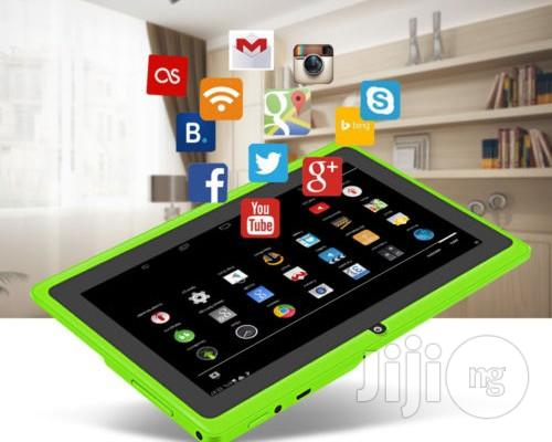 Google Educational Android 2GB 16GB Tablet
