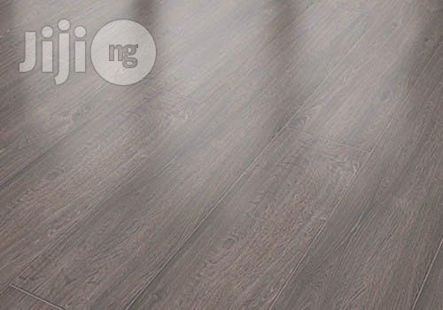 Laminating Wooden Floor Tiles | Building Materials for sale in Onitsha, Anambra State, Nigeria
