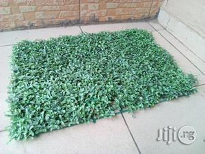 Artificial Beautiful Wall Creeping Plant | Garden for sale in Lagos State, Ikeja