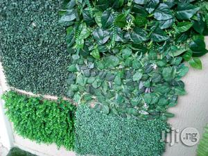 Wall Artificial Plants | Garden for sale in Lagos State, Ikeja